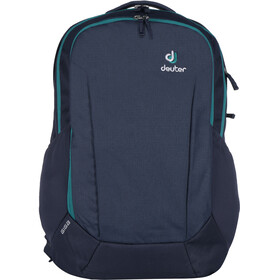 Deuter Giga Backpack 28l midnight-navy